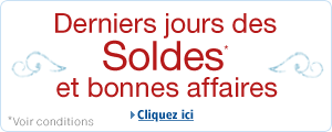 http://g-ecx.images-amazon.com/images/G/08/products/group/soldes/2012-01/5DM/fr_x_site_january_sale_Feb_lastdays_roto1._V138585666_.png