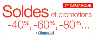 http://g-ecx.images-amazon.com/images/G/08/products/group/soldes/2012-06/3MD/FR-X-site_summer-sale-3markdown-12_300._V143540558_.png