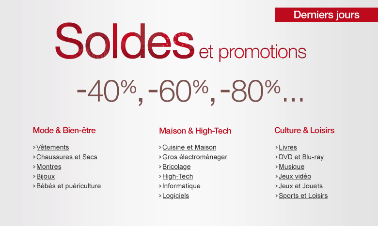 http://g-ecx.images-amazon.com/images/G/08/products/group/soldes/2013-01/fr_x-site_04-12-12_jan_sale_bb-last-days._V377331365_.png