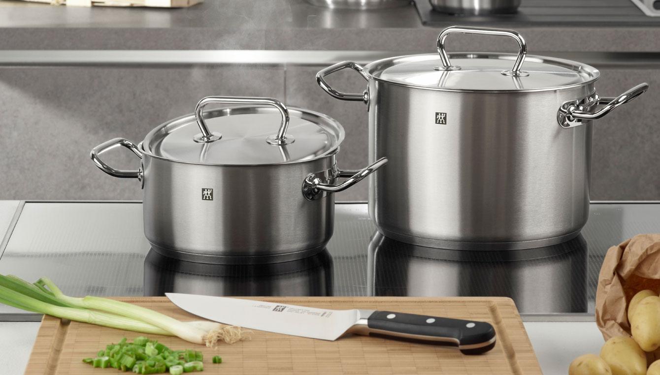 guide casseroles