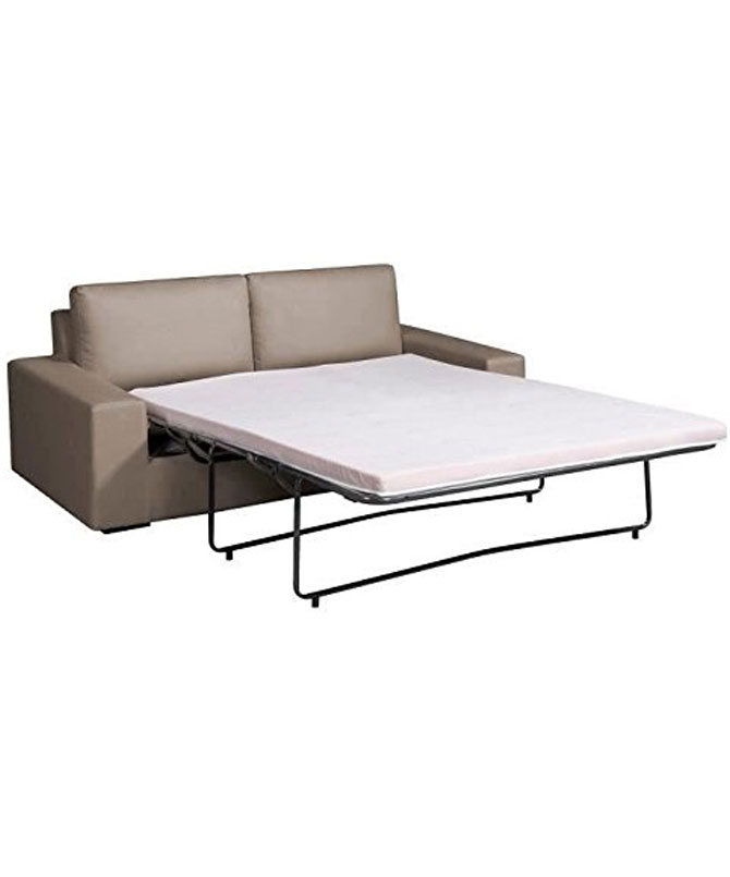 Canap canap convertible for Canape 89 euros conforama