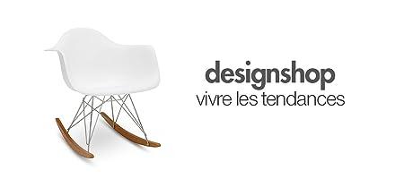 designshop, vivre les tendances