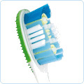 Brosses � dents manuelles