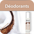 D�odorants