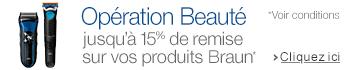 Braun_OP_Beauté
