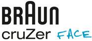 cruZer5Face