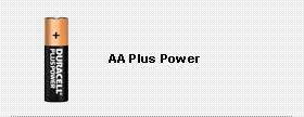 AAA Plus Power