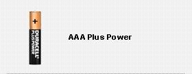 AA Plus Power