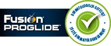 Gillette Fusion ProGlide Manual Cartridge