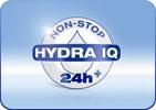 HYDRA IQ 24h+