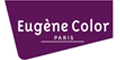 Eugène Color