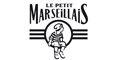 Petit Marseillais