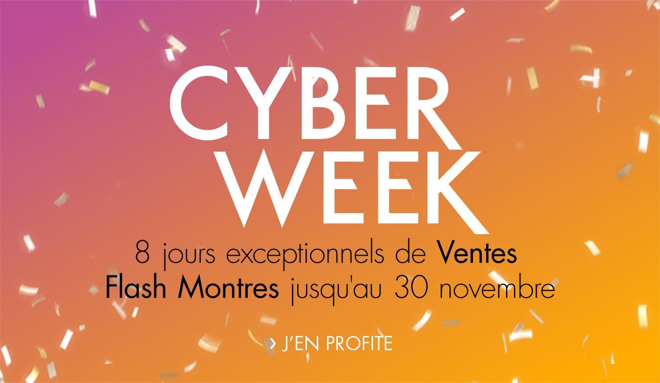 Cyber_W