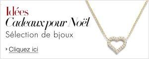 Idees Cadeaux Bijoux