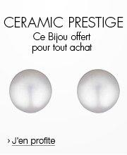 Ceramic Prestige