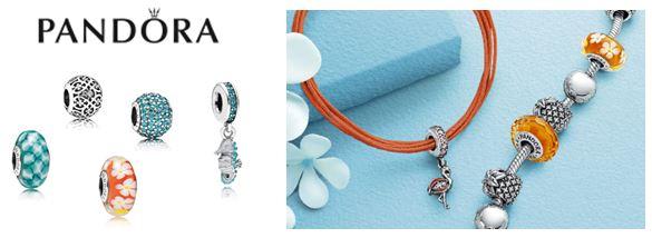 Christoopher Bracelet de Gommage Agate Arbre Vie Chanceux