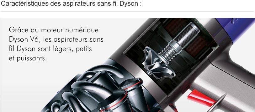 liste de cadeaux de lily d parasol dyson aspirateur. Black Bedroom Furniture Sets. Home Design Ideas