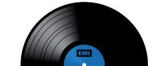 EMI Vinyles le son originel