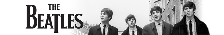 Boutique Beatles