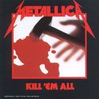 Promo Metallica et Rolling Stones