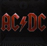 Promo AC/DC : dès 6.99€