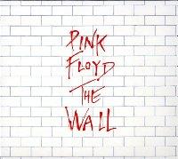 Promo Pink Floyd : dès 9.99€
