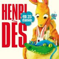 Chansons pour enfants à moins de 8.99€
