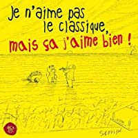 2 CD Classique/Jazz = 12€*