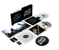 Vinyles Daft Punk à petits prix