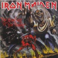 Promo : Iron Maiden à petits prix