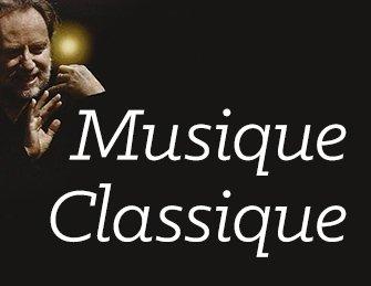 Musique Classique en soldes
