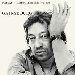 Gainsbourg CD 14