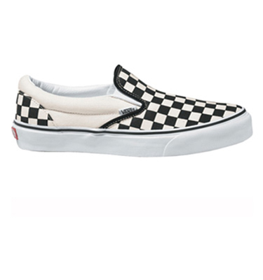 Vans-Chaussures-Slip-on