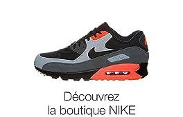 Nike sur amazon.Fr