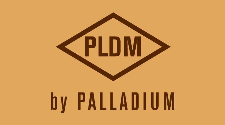 PLDM-Logo