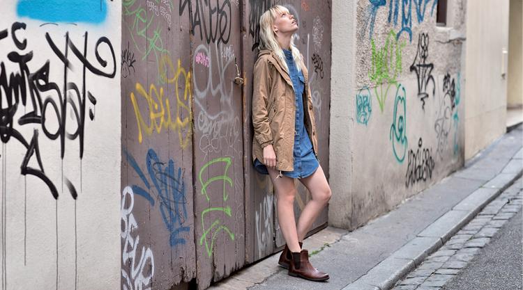 PLDM-Chaussures-Femme