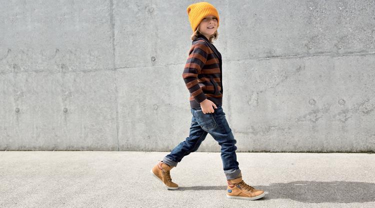 PLDM-Chaussures-Enfant