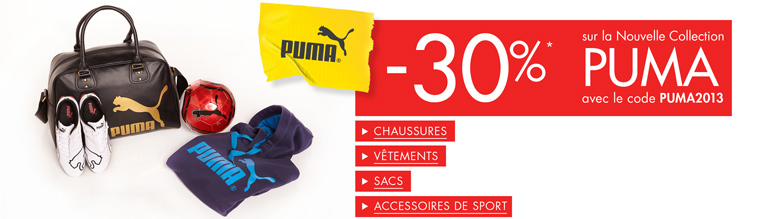 fr shoes puma top. V358690908  30% auf die neue Puma Kollektion bei Amazon Frankreich