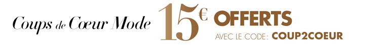 fr-AH14-coupdecoeur-banner._V322626265_.