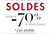 Soldes et promotions Amazon