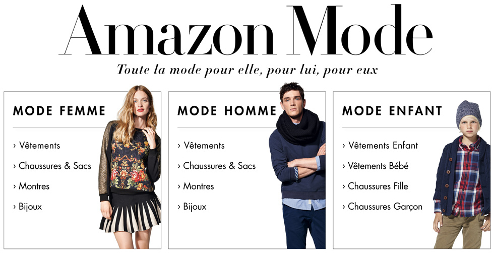 softlines-AmazonMode-Center1-AW14