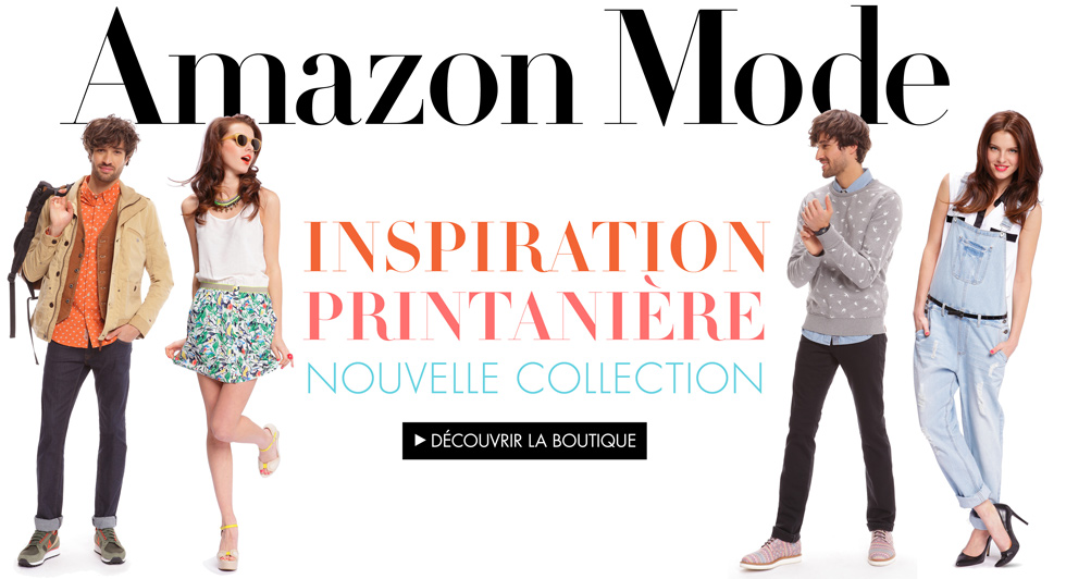 softlines-mode-amazon-NewCoSS14-MainBanner