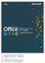 mac software