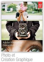 photo and design