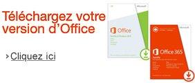 T�l�chargez Office 365