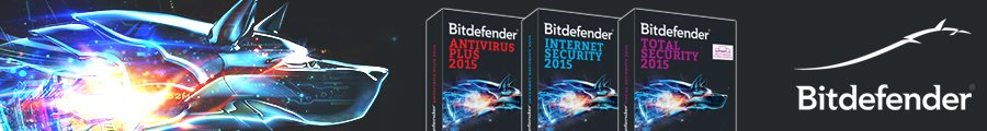Boutique Bitdefender