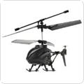 H�licopt�res