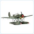 Maquette_Aviation