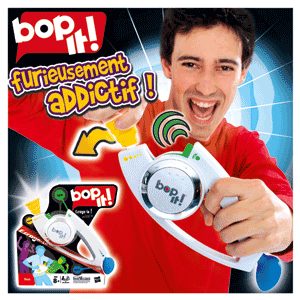 Bop it visuel principal