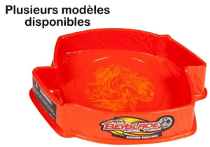 stadium beyblade les bons plans de micromonde. Black Bedroom Furniture Sets. Home Design Ideas